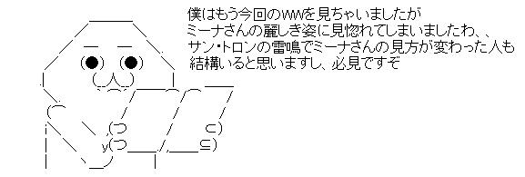 WS002988