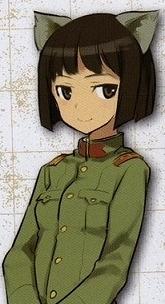 1s-Etou_Toshiko_Profile