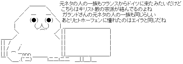 WS003153