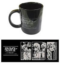 goods_sw2_mug