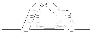 WS003437