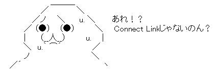 WS003492