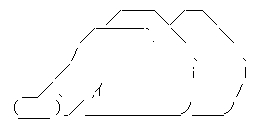 WS003632