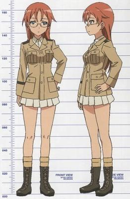 1s-OVA2_Neumann