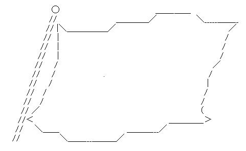 WS003263