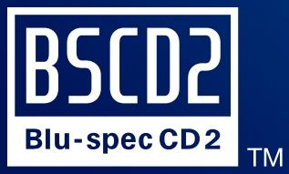 Blu-specCD2_logo