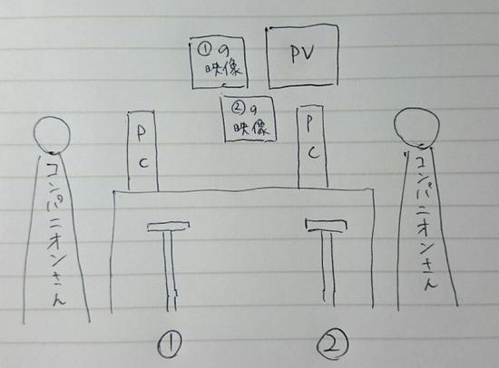 1s-9a97ed02