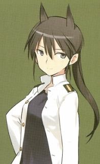 1s-Kitagou_Fumika