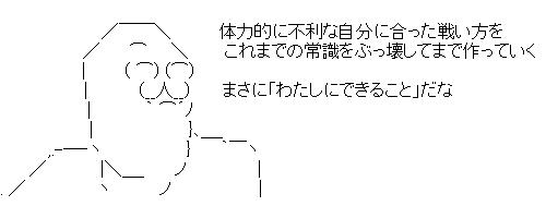 WS000429