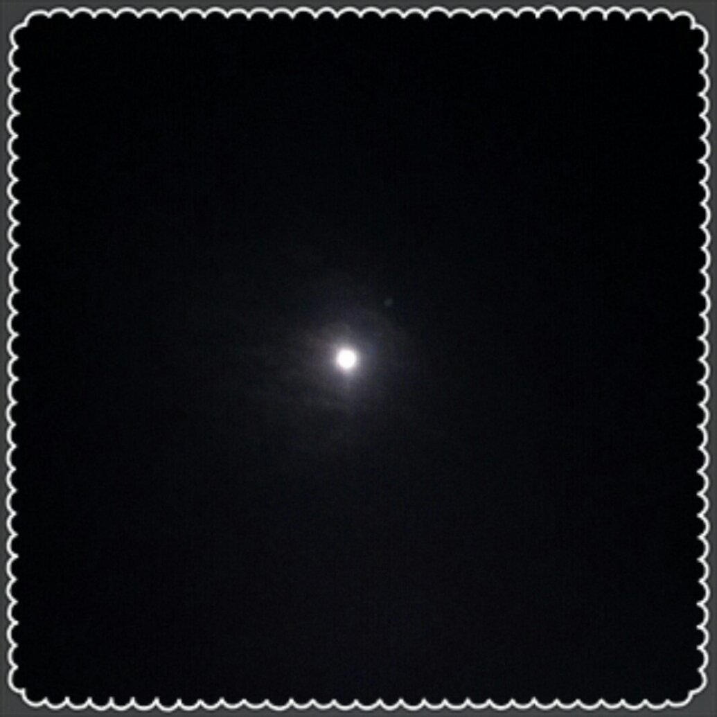 CxEvw8-UkAA0k6C.jpg
