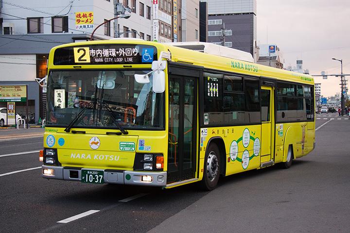 20170121_nara_kotsu_bus-02.jpg