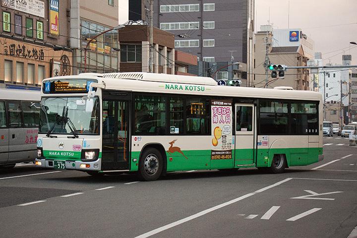 20170121_nara_kotsu_bus-03.jpg