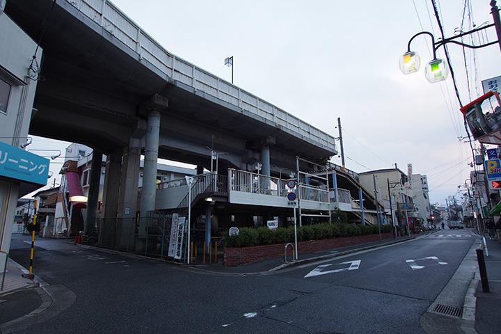 20170122_higashi_hagoromo-02.jpg