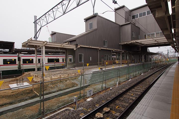 20170129_chiryu-06.jpg