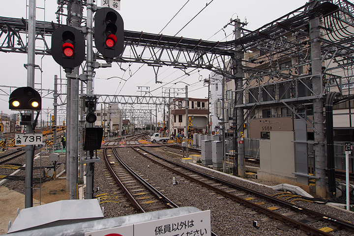 20170129_chiryu-11.jpg