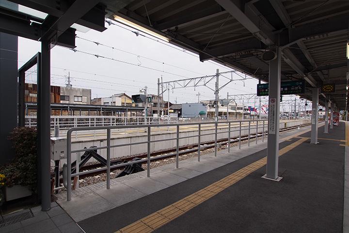 20170129_mikawa_tahara-18.jpg