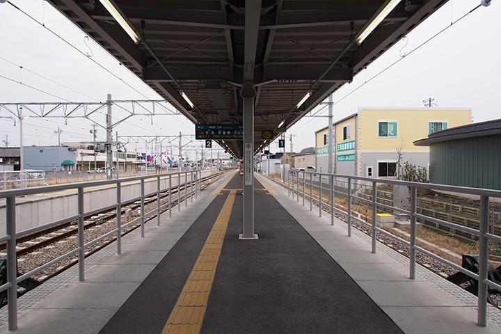 20170129_mikawa_tahara-19.jpg