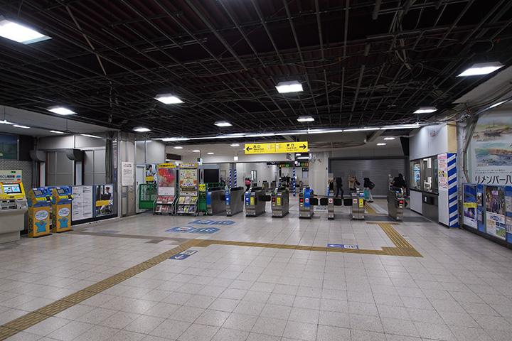 20170204_ibaraki-05.jpg