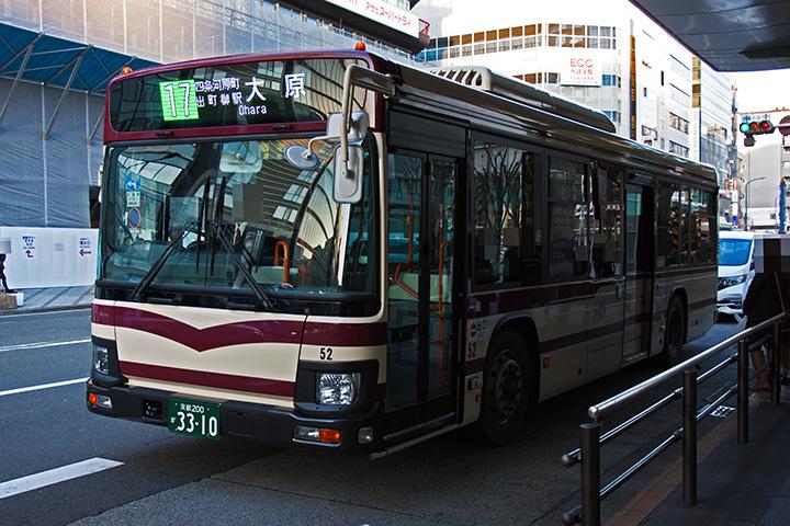 20170204_kyoto_bus-01.jpg