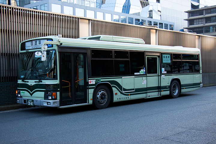 20170204_kyoto_city_bus-02.jpg