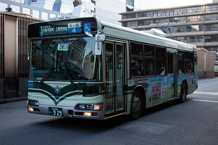 20170204_kyoto_city_bus-04.jpg