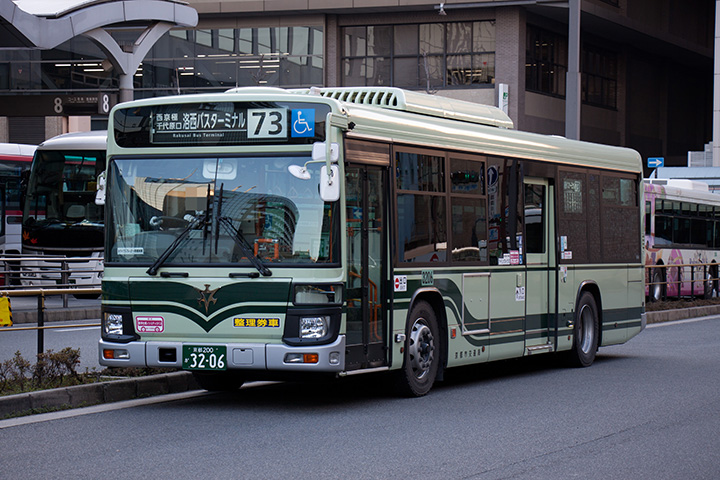20170204_kyoto_city_bus-06.jpg