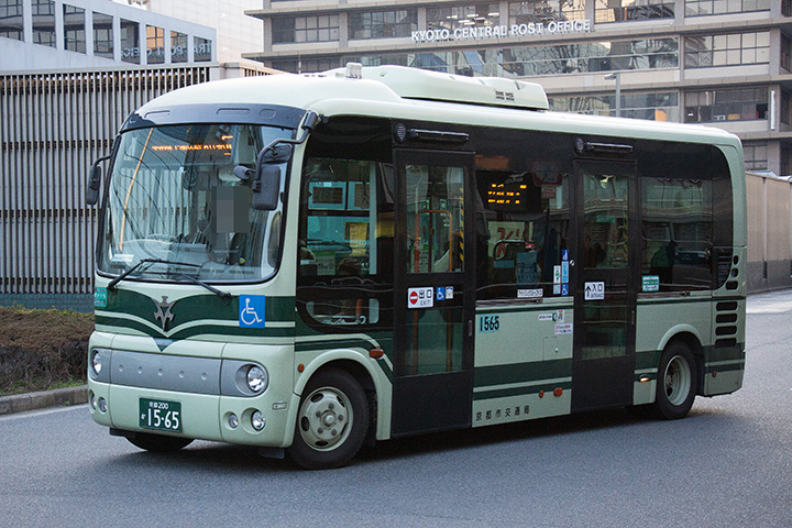 20170204_kyoto_city_bus-07.jpg