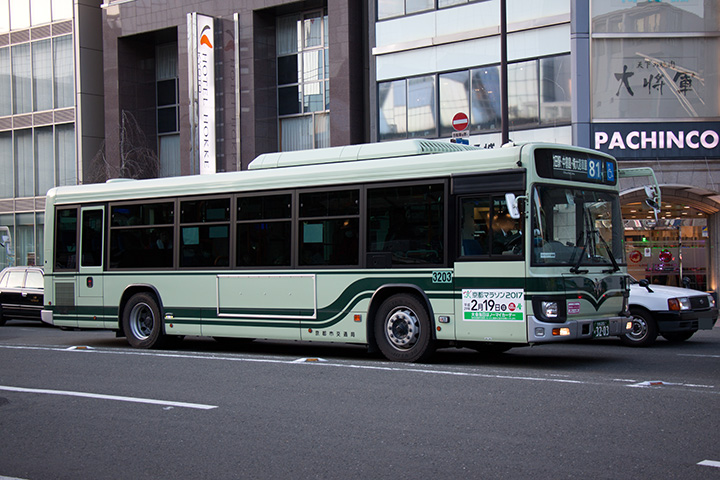 20170204_kyoto_city_bus-11.jpg