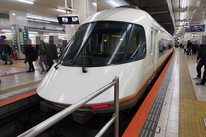 20170212_kintetsu_21000-01.jpg