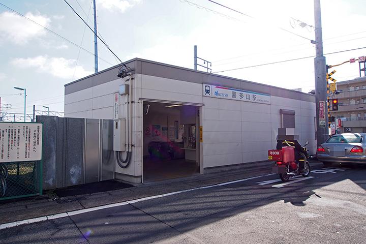 20170212_kitayama-12.jpg