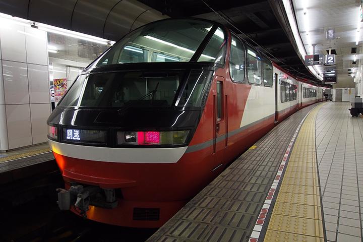 20170212_meitetsu_1000n-01.jpg