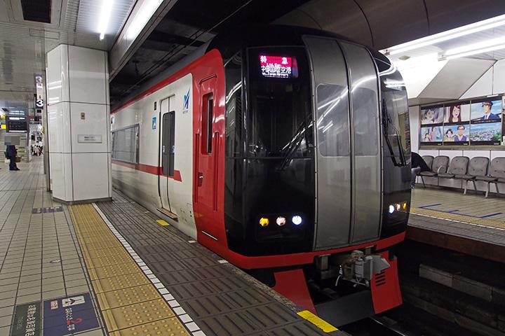 20170212_meitetsu_2200-01.jpg