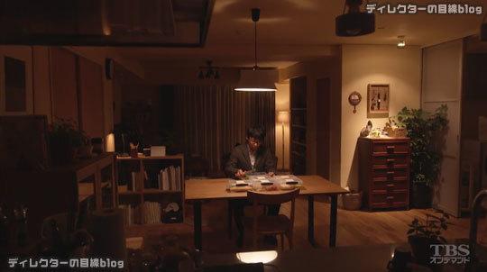 """「逃げ恥」第8話の感想で書いた """"秀逸な演出"""" をわかりやすく図解しました"""