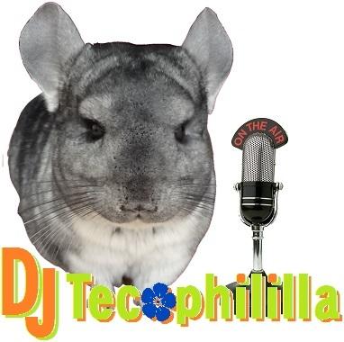 DJ Tecophililla