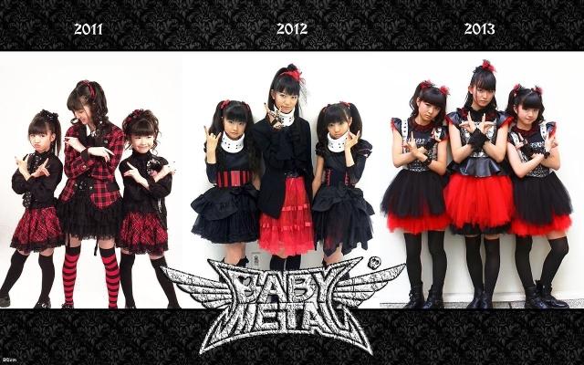 bm2011 12 13