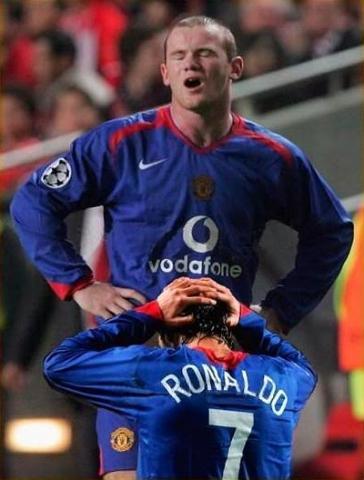 Rooney_og_Ronaldo.jpg