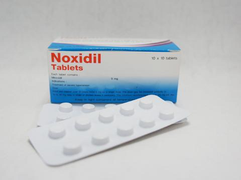 noxidil.jpg