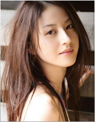 【きれい!】仮面ライダーシリーズに出演していた『松本若菜』が綺麗すぎる!