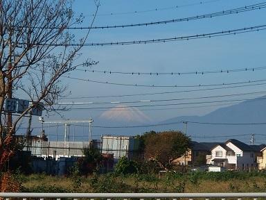 11-20富士山1f