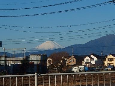 1-1富士山1f