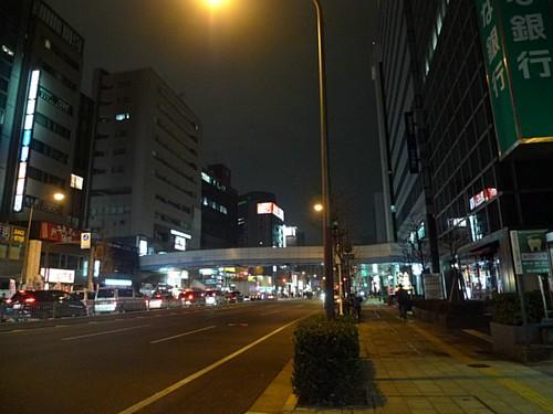 20110206_50.jpg