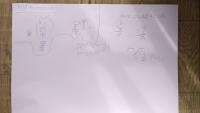 0mx57-g4-20170208-yu.jpg