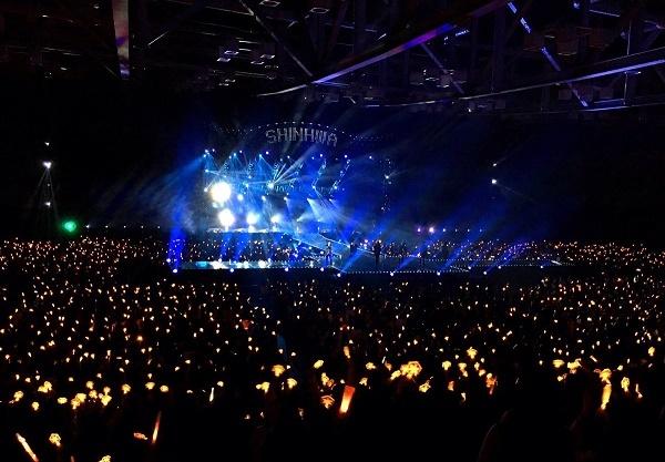 釜山コンサート