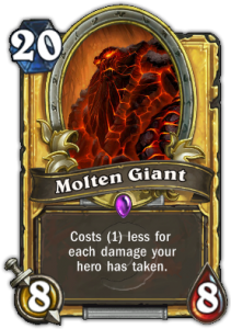 MoltenGiant.png