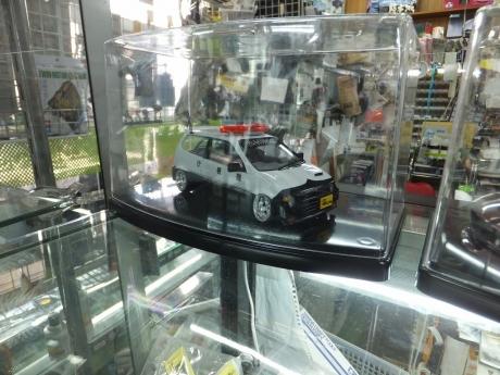 塩崎模型3 (3)