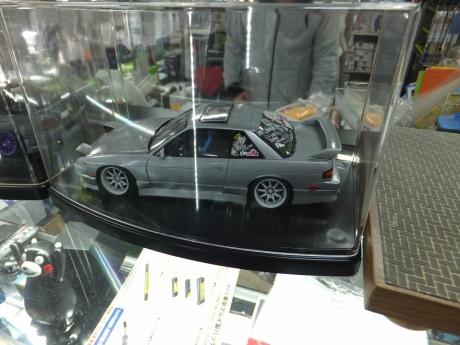 塩崎模型3 (2)