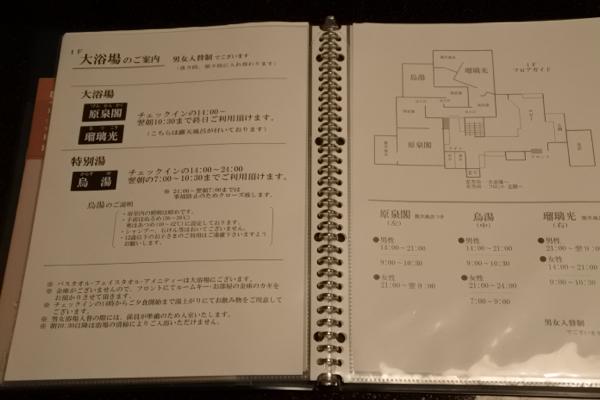 DSC_5053.jpg