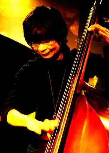 20170104 Jazz38 Bs 13cm DSC03221