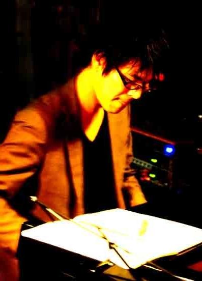 20170104 Jazz38 iwasaki 14cmDSC03100