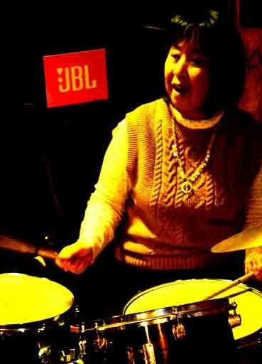 20170104 Jazz38 Tezuka 13cm DSC03208